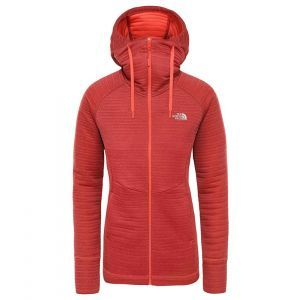 Hanorac The North Face W Hikesteller