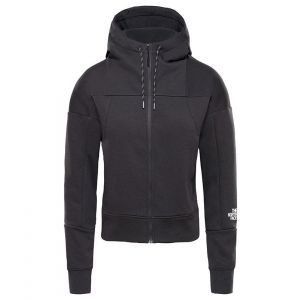 Hanorac The North Face W Light Fz