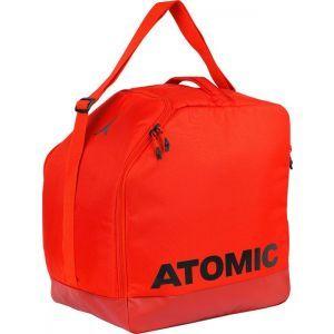 Husa Clapari Atomic Boot & Helmet Bag Bright Red/dark Red