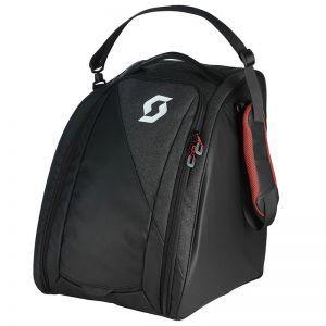Husa Clapari Scott Sco Ski Multi Bag