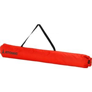 Husa Ski Atomic A Sleeve Bright Red/black