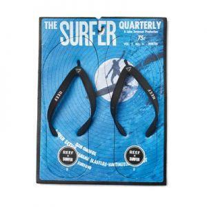 Incaltaminte Reef Switchfoot X Surfer