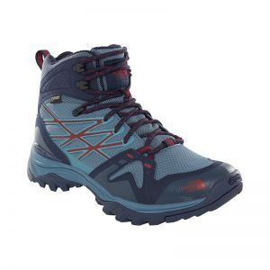 Ghete The North Face M Hedgehog Fastpack MID GTX EU