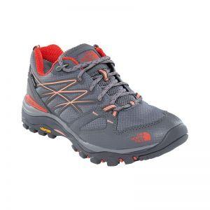 Pantofi Drumetie The North Face W Hedgehog Fastpack GTX EU