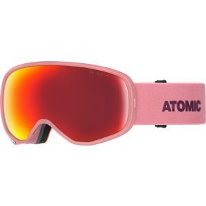 Ochelari Atomic Count S 360° Hd Rose/nightshad