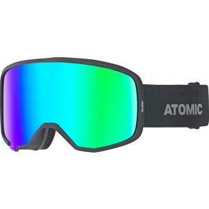 Ochelari Atomic Revent Hd Black