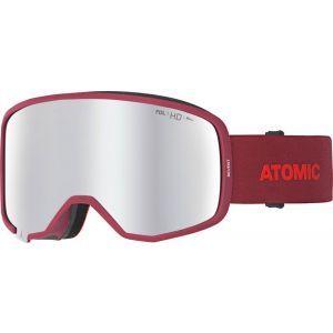 Ochelari Atomic Revent Hd Red