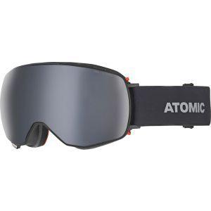 Ochelari Atomic Revent Q Stereo Black