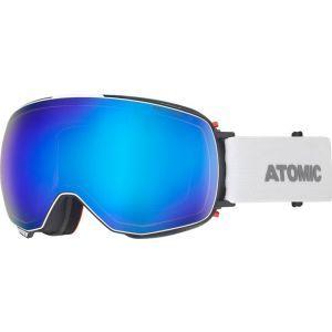 Ochelari Atomic Revent Q Stereo White
