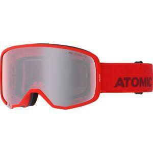 Ochelari Atomic Revent Red