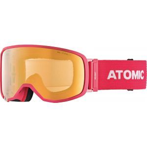 Ochelari Atomic Revent S Fdl Stereo Pink