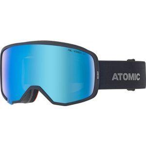 Ochelari Atomic Revent Stereo Black