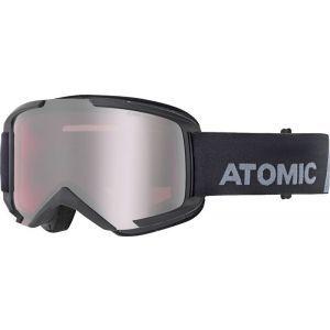 Ochelari Atomic Savor Black