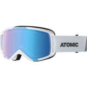 Ochelari Atomic Savor Photo White