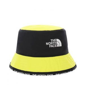 Palarie The North Face Cypress Bucket