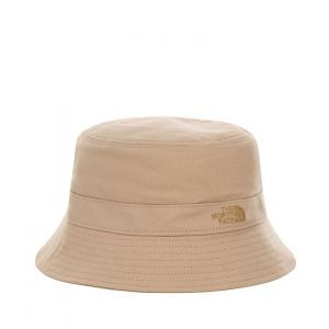 Palarie The North Face Mountain Bucket
