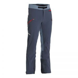 Pantalon Atomic M Backland Ws Ombre Blue