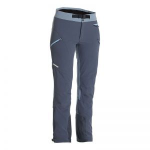 Pantalon Atomic W Backland Ws Ombre Blue