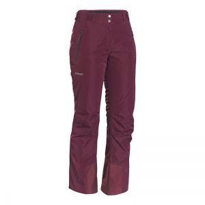 Pantalon Atomic W Savor 2l Gtx Winetasting