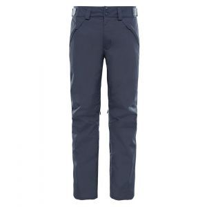 Pantaloni The North Face M Presena
