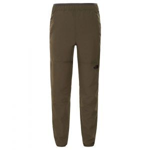 Pantaloni Copii The North Face B Tech