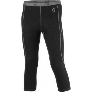 Pantaloni Corp Scott 3/4 8zr0 11/12