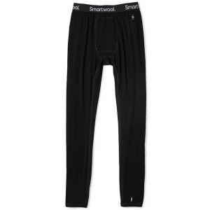 Pantaloni Corp Smartwool M Merino 150