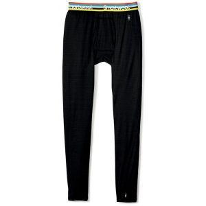Pantaloni Corp Smartwool M Merino 150 Pattern