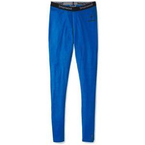 Pantaloni Corp Smartwool M Merino 200