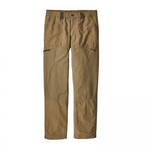Pantaloni Patagonia M Guidewater II - Reg