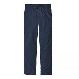 Pantaloni Patagonia M Organic Cotton Lightweight Gi