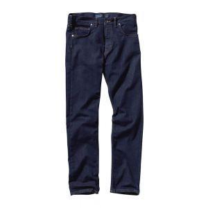 Pantaloni Patagonia M Performance Straight Fit Jeans