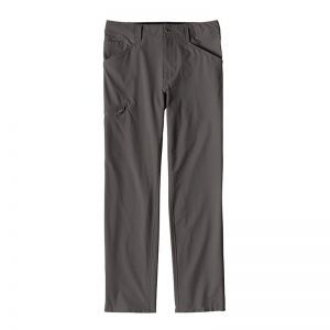 Pantaloni Patagonia M Quandary - Short