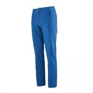 Pantaloni Patagonia M Simul Alpin