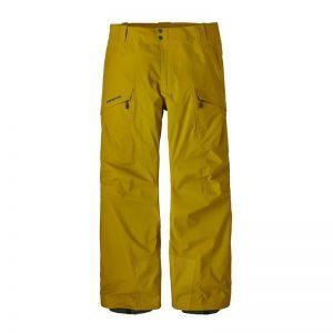 Pantaloni Patagonia M Untracked