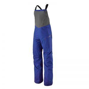 Pantaloni Patagonia W Snowdrifter Bibs