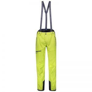Pantaloni Scott M Explorair 3l