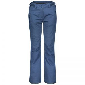Pantaloni Scott W Ultimate Dryo 10