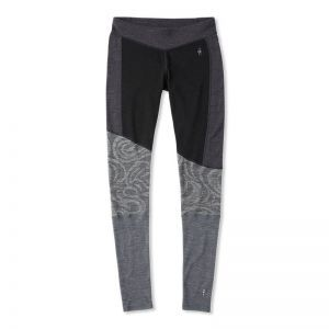Pantaloni Smartwool W Merino 250 Asym