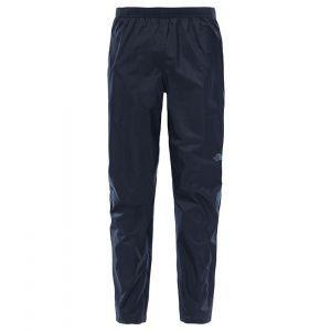 Pantaloni The North Face Flight H2o