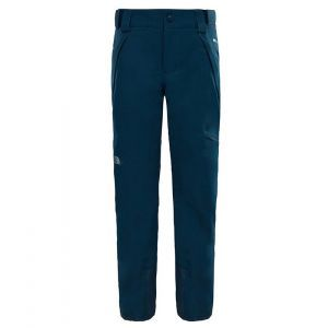 Pantaloni Copii The North Face G Lenado