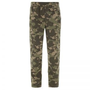 Pantaloni The North Face M Class V