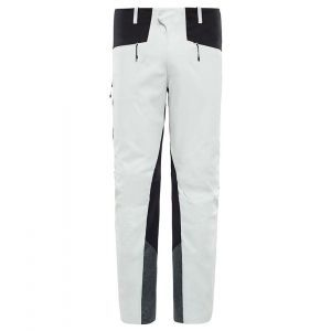 Pantaloni The North Face M Never Stop Touring