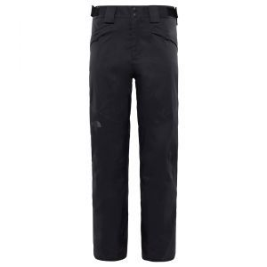 Pantaloni The North Face M Presena