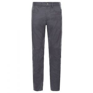 Pantaloni The North Face M Slim Fit Motion