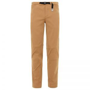 Pantaloni The North Face M Wild