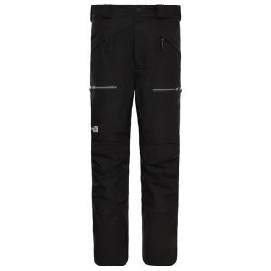 Pantaloni The North Face Powderflo
