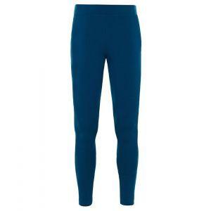 Pantaloni The North Face W Legging