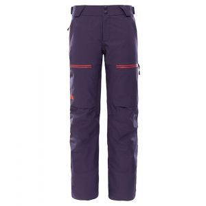Pantaloni The North Face W Powder Guide
