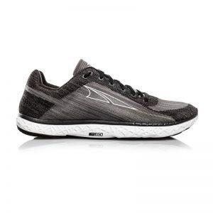 Pantofi Alergare M Altra Escalante